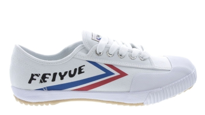 Feiyue Minimalistic Shoes