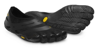 Vibram Minimalistic Shoes