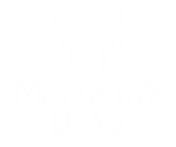 Movement Dojo